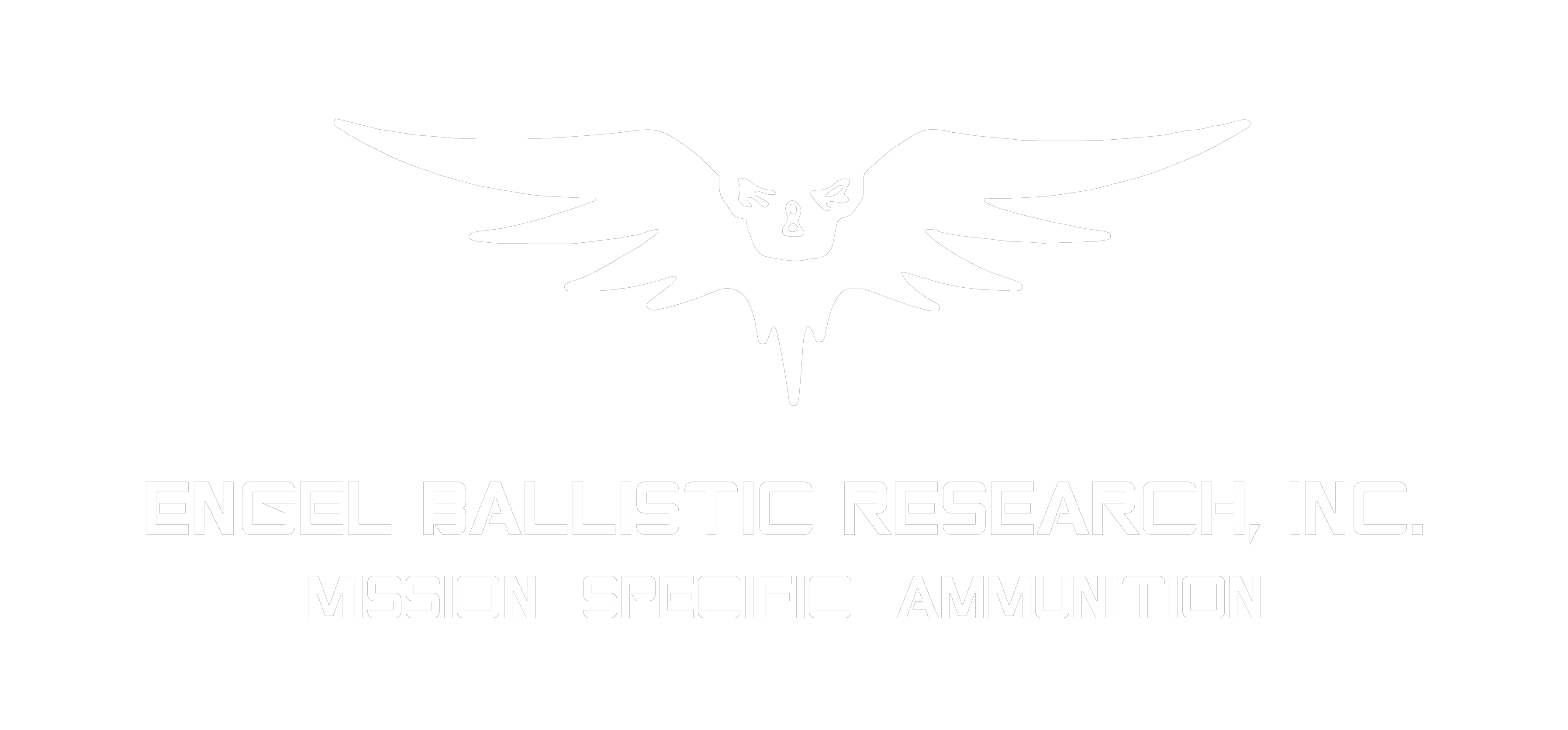 Engel Ballistic Research